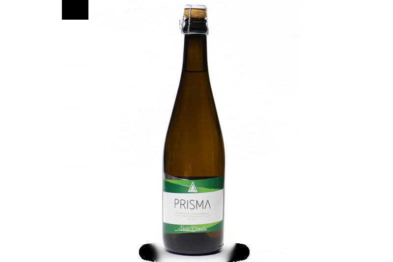 Vinho Frisante Verde Prisma